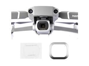 For Dji Mavic 2 Pro Camera Lens Ring En Lens Glas Drone Reapair Onderdelen Replace Gimbal Camera Lens Glass Replacement Lens