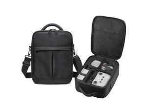 Shoulder Bag Crossbody Bag Storage Box Carrying Case For DJI Mavic Air 2 /Air 2S Drone Accessory