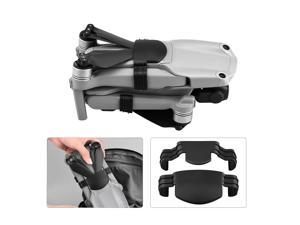 DJI Mavic Air 2 /DJI AIR 2S Propeller Holder Stabilizers Fixer Protective For DJI Mavic Air 2 Drone Spare Parts Accessories