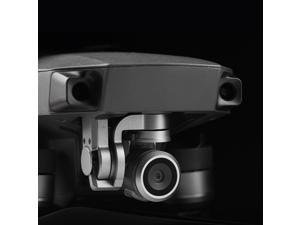 Brand  Voor For  Dji Mavic 2 Pro Camera Lens Ring En Lens Glas Drone Reapair Onderdelen Replace Gimbal Camera Lens Glass