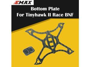 Hot Tinyhawk II Race Spare Parts Bottom Plate for 90mm  FPV Racing RC Drone BNF