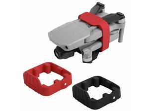 Propeller Holder Props Silicone Stabilizer Paddle Protector Blade Fixed Clip Propeller Fixator for DJI Mavic Air 2S/Air 2
