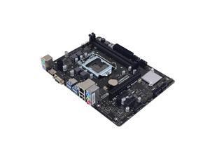 For Asus B250 MINING EXPERT 12 PCIE mining rig BTC ETH Mining Motherboard LGA1151 3.0 SATA3 Intel B250 B250M DDR4