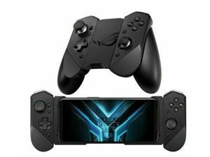 Official Kunai Gamepad for ASUS ROG Phone 3 ROG Phone III (ZS661KS )-Black