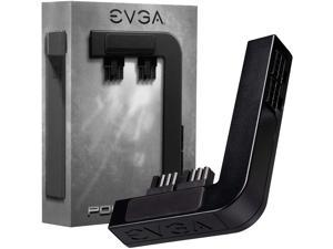 PowerLink, Support All NVIDIA Founders Edition & All EVGA GeForce RTX 2080 Ti/2080/2070/2060/Super/GTX 1660 Ti/1660/1650/1080 Ti/1080/1070 Ti/1070/1060 0600-Pl-2816-Lr