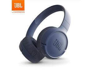 JBL Tune 500BT Headphone Deep Bass Sound Sports Game Bluetooth Headset with Mic Noise Canceling Foldable Earphones
