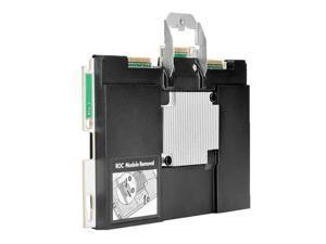 HP 836276-001 Smart Array E208i-c sas Controller - ServerSupply.com