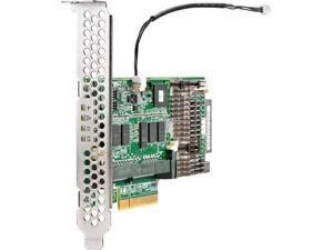 HP 820834-B21 SMART ARRAY P440 SAS-SATA CONTROLLERS - ServerSupply.com