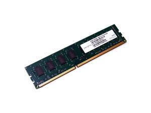 Supermicro MEM-DR316L-HL01-ER10 16GB PC3-8500R ddr3-1066mhz Ecc Memory