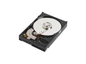 Dell 8WJ7H PSU 180W Delta Optiplex 3030 All in One