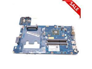 Mainboard VAWGA GB LA-9912P Rev 1.0 for lenovo ideapad G405  laptop motherboard DDR3