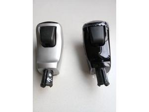 for Luxgen S5 U6  gear shift lever handball knob ball head