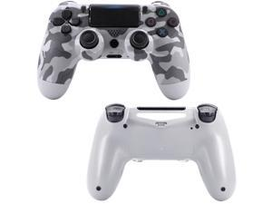 DualShock 4 Wireless Controller for playstation 4 PS4