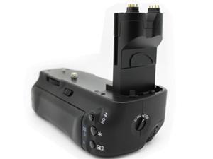 Replacement BG-E6 Professional Vertical Battery Grip for Canon EOS 5D Mark II Camera work with 2 LP-E6 battery or 6 AA Batteries