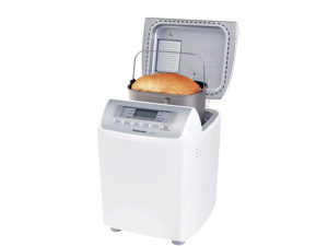 Panasonic Automatic Bread Maker with Yeast Dispenser (SD-RD250) Comes With 1 Year Warranty