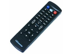 Genuine Epson H854A H854B H855A H855B H855C H840C Projector Remote Control OEM