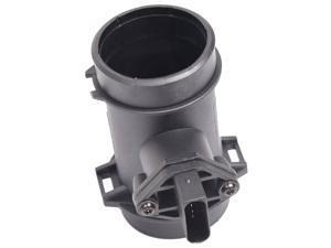 MAF Mass Air Flow Meter Sensor for Mercedes Benz W202 W203 0000940948
