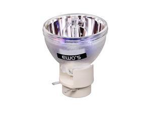 5JJEE05001 Projector Bare Lamp Bulb for Benq HT2050 HT3050 HT2150ST HT4050 HT2050A MH530FHD Lamp Bulb Replacement