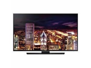 """Samsung UN55HU6840 55"""" UHD 4K HDTV WiFi Apps NetFlix HDMI USB Smart Hub"""