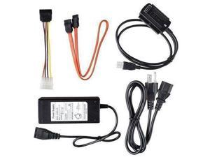 "USB to IDE SATA 2.5/3.5"" Hard Drive Converter Cable"