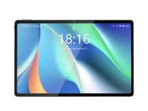 BMAX i11 10.4 inch Android 11 Phone Call Tablet 2000x1200 T618 Octa Core 8GB RAM 128GB ROM 4G Network Tablets PC Dual Wifi GPS