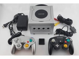Nintendo Gamecube Console System