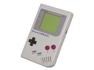 Original Nintendo Game Boy Console