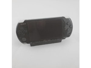 PSP Console System