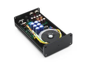 Hot Deals  2020 50VA HIFI Ultra-Low Noise Linear Power Supply DC5V 9V 12V 15V 18V 24V LPS PSU