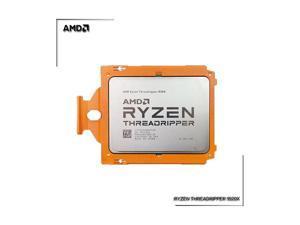 AMD Ryzen Threadripper 1st Gen - RYZEN Threadripper 1920X Whitehaven (Zen) 12-Core / 24 Threads 3.5 GHz Socket sTR4 180W YD192XA8AEWOF Desktop Processor