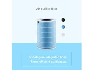 Original Xiaomi Replacement Air Filter Element PM Removal Edition for Xiaomi Air Purifier 2 / 2S /
