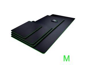 Razer Goliathus V3 Mesh Texture Fabric Mouse Pad, Size: 360 x 275 x 3mm