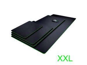 Razer Goliathus V3 Mesh Texture Fabric Mouse Pad, Size: 940 x 410 x 4mm