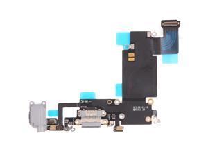Original Charging Port Flex Cable for iPhone 6s Plus