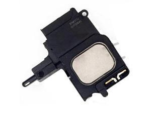 Speaker Ringer Buzzer for iPhone SE / 5se