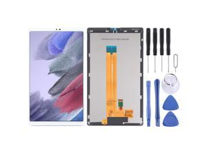 LCD Screen and Digitizer Full Assembly for Samsung Galaxy Tab A7 Lite SM-T225