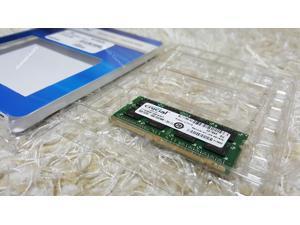 Crucial 8GB 204-Pin DDR3 SO-DIMM DDR3L 1600 (PC3L 12800) Laptop Memory  CT102464BF160B