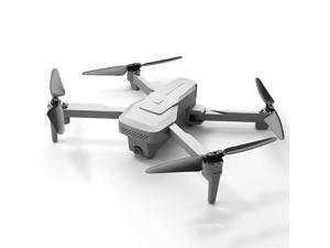 XS818 GPS Drone Professional 4K Camera HD FPV Drones With Follow Me 5G Wifi Optical Flow Foldable Quadcopter RC Drone