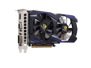GTX1050Ti 4G independent desktop computer HD gaming graphics card