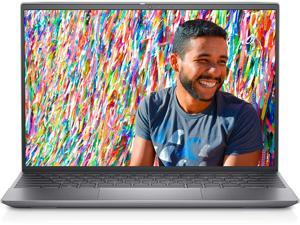 """Dell Inspiron 13 5310 13.3""""QHD+ GeForce MX450 2GB Graphics i7-11370H 16G 512G SSD Win10 H Silver. with AHAGHUG hdmi cable"""