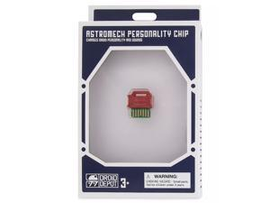 Disney Star Wars Galaxy's Red Droid Depot Astromech Personality Chip New Box