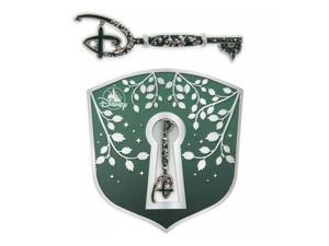 Disney Store 2020 Opening Ceremony Key New with Card