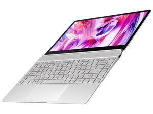 [Local Warranty] MAIBENBEN Laptop JINMAI 6-S480 14 inch ADS Intel N4100 Intel UHD Graphics 600 8G DDR4 RAM 480G SATA SSD Genuine Windows 10 Full Funtion Type-C Cheap Laptops Notebook