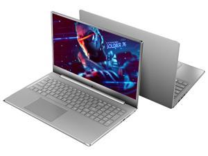 [Local Warranty]MAIBENBEN Laptop XIAOMAI 6C Plus 17.3 Inch ADS Screen Intel Gold 5405U UHD Graphics 610 8G DDR4 RAM 256GB PCI-E SSD Genuine Windows 10 Home Entertainment Laptops Notebook