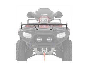 Polaris 2876598 Front Composite Rack Extender 2009-2014 Sportsman XP X2 550 850