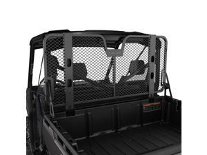Can-Am Deluxe Headache Rack 715002423 for 2016-2020 Can-Am Defender & Defender Max HD5 HD8 HD10 OEM