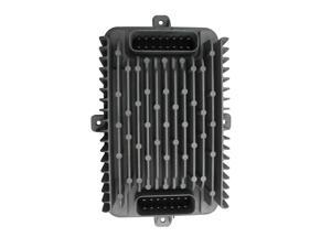 Polaris OEM Electrical/Battery ECM Module 2005-2009 Ranger 500 2X4 4011089