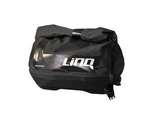 Can-Am LinQ Dry Bag 715002875 Outlander Renegade Defender Maverick X3 Trail Sport Max HD5 HD8 HD10 570 650 800 1000
