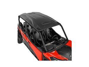 Can-Am Black Sport Roof Kit 715004704 2020 Maverick Sport Max 1000R