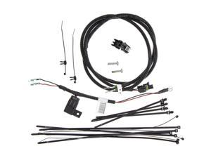 Can-Am Light Kit Power Cable 715006034 2020 Defender & Defender Max HD5 HD8 HD10